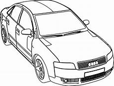 audi r8 coloring pages at getcolorings free