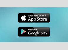 Google play & Apple store badges   Freebiesbug