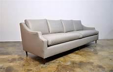 Sofa Mid Century Modern 3d Image by Select Modern Mid Century Sofa