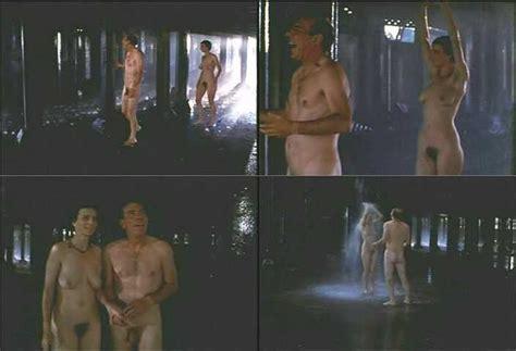 Kim And Shego Naked