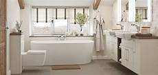 bathroom flooring ideas uk adriatic oyster gloss mereway kitchens