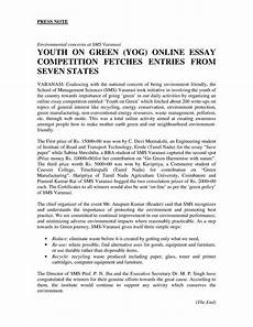 Essays About Health 016 Healthy Eating Essay Example High School Persuasive