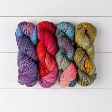 hawthorne multi yarn knitting yarn from