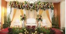 hukum walimah dalam pernikahan dan hukum menghadiri