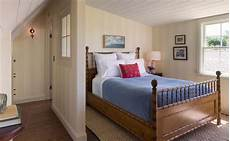 Decorating Ideas Small Bedrooms Small Bedroom Interior Design Bedroom Interior Designs