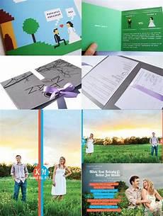 contoh undangan pernikahan unik dan murah artikel contoh undangan pernikahan unik dan murah