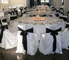 chair cover wedding black blue brown gold green ivory