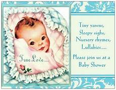 Baby Post Cards 20 Baby Boy Shower Invitations Post Cards Save Ebay