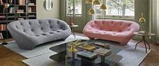 American Furniture Designs Panama Ligne Roset Official Site Contemporary High End Furniture