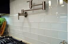 kitchen backsplash tile ideas subway glass kitchen backsplash tile best flooring choices