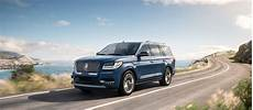 ford navigator 2020 2020 lincoln navigator horsepower and fuel economy ausi