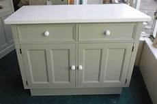 free standing island kitchen units 15 inspirations of free standing kitchen sideboards