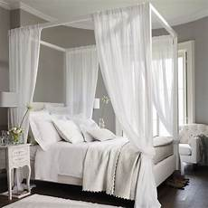 Curtain Frame Designs 33 Canopy Beds And Canopy Ideas For Your Bedroom Digsdigs