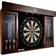 the best 10 dart board cabinets autumn 2018