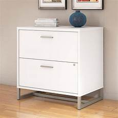 method lateral file cabinet assembled
