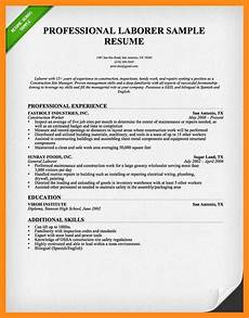 Additional Skills Examples 12 13 Examples Of Additional Skills On Resume