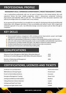 Mining Resume Sample Mining R 233 Sum 233 Writing Service Mining Resumes