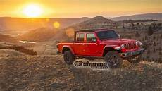 2020 Jeep Gladiator Release Date by 2020 Jeep Gladiator Diesel Release Date Jeep Review