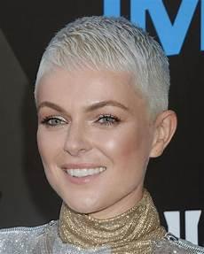 kurzhaarfrisuren extrem kurz pixie haircuts hair colors for 2018