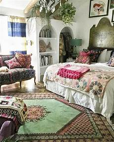 home decor chic best chic home decor ideas picture 50 home and