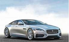 2020 Jaguar Xj Coupe by Everything You Need To About The 2020 Jaguar Models