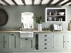 ideas for a country kitchen country kitchen ideas for the home the home