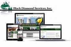 Black Diamond Customer Service Black Diamond Services Blackdiamondservices Com