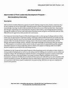 Mergers And Inquisitions Cover Letter Cover Letter Sample Student Affairs Cover Letter