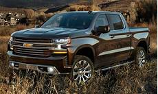 2019 chevrolet silverado diesel new 2019 chevy silverado debuts with diesel engine 450