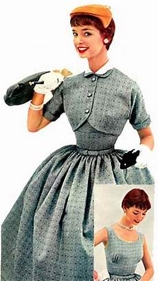 50s clothes 1950s clothes gallery a picture album of 50 s fashions