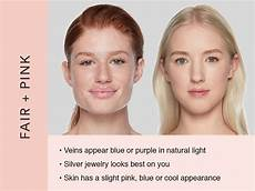 Foundation For Light Skin With Yellow Undertones Shade Finder Nars Natural Radiant Longwear Foundation
