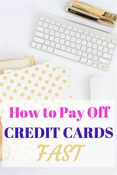 How To Pay Off Credit Card 3 Ways To Pay Off Credit Card Debt Fast The Frugal