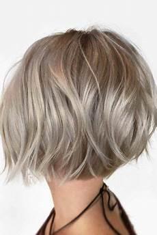 kurzhaarfrisuren bob 2019 best bob hairstyles 2019 get that haircut