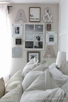 Decorated Bedroom Ideas 39 Best Farmhouse Bedroom Design And Decor Ideas For 2019