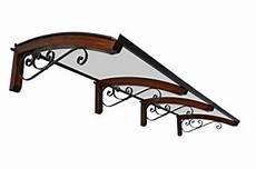 tettoie ingresso esterno tettoie per ingresso in legno per esterni portone casa
