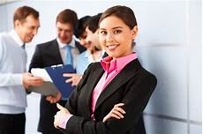 Microsoft Internships For College Students How A Student Internship Can Kick Start Your Career
