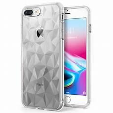 4th Design Iphone 7 Apple Iphone 7 Plus Iphone 8 Plus Phone Case Ringke