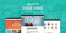 membuat jadwal kelas dengan 50 contoh desain unik canva
