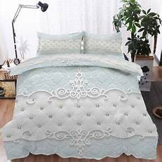 Size Sofa Bed Sheets 3d Image by Crown Soft Sofa 3d Printing Duvet Quilt Doona Covers