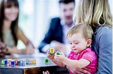 Parents Looking For Babysitters Questions To Ask A Potential Babysitter S References