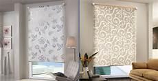 tendaggi per interni casa immobiliare accessori tessuti per tendaggi interni