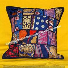 khambadi throw pillow covers decorative cushion cover from