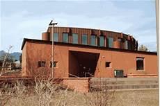 Native American Cultural Center Louie S Legacy Native American Cultural Center