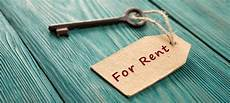 Another Word For Renting Buying A Home Versus Long Term Renting Thinkglink