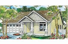 cottage plans cottage house plans 30 675 associated designs