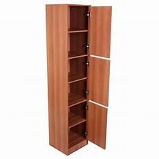 new salon shoo station storage cabinet su 31 ebay