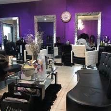 Ambitions Salon Newark De Top 10 Best Dominican Beauty Salon In New York Ny