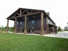 company photo pole barn kits metal barn homes barn kits