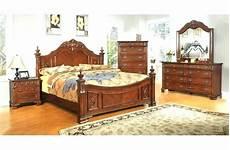 Craigslist Bedroom Furniture Craigslist Bedroom Sets For Sale