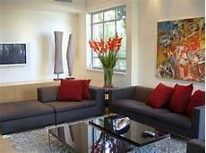 Interior Design Ideas On A Budget 25 Budget Home Decor Ideas For 2016 Instaloverz